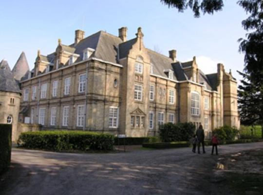 stadhuis kemmel